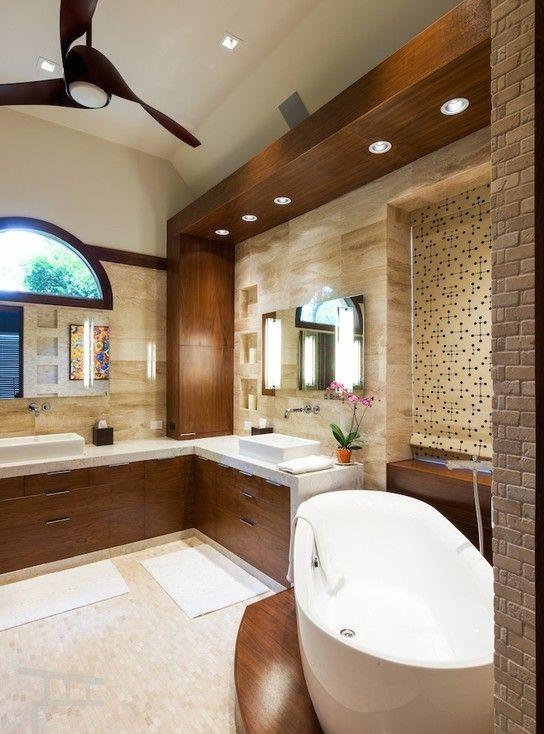 3 way floor mirror - http://homewaterslides.com/3-way-floor-mirror ...