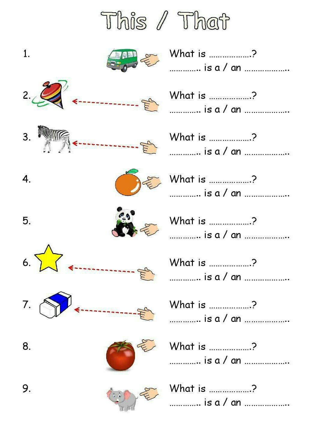 E Es Muy Bueno Gracias English Worksheets For Kids English Grammar English Grammar Worksheets [ 1422 x 1077 Pixel ]