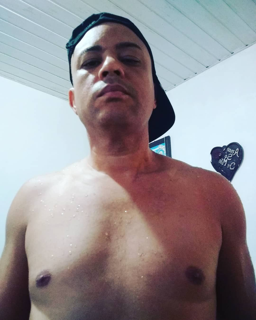 #o #muscolare #fitness #musculacao #academia #treino  The post #o #muscolare #fitness #musculacao #a...