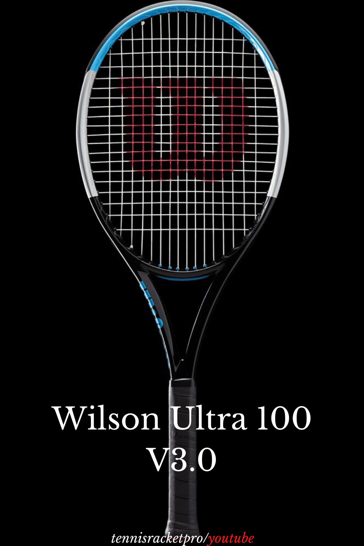 A Spin Friendly Racquet In 2020 Tennis Racket Art Tennis Racket Cake Tennis Racquet