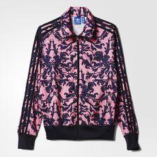 Sudaderas y chaquetas - Mujer  fec747ea1cb3