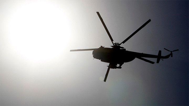 Australija Srušio se helikopter sa američkim turistima - Pink.rs (саопштења) (блог)