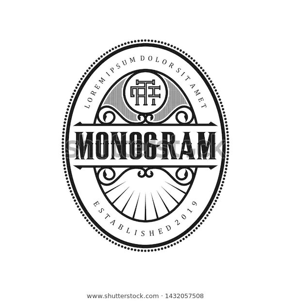 Vintage Logo Coffee Label Restaurant Cafe Stock Vector Royalty Free 1432057508 In 2020 Vintage Logo Coffee Label Logos