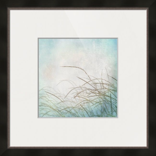 Grasses in the wind by artskratches - 30% OFF sitewide with code REST30