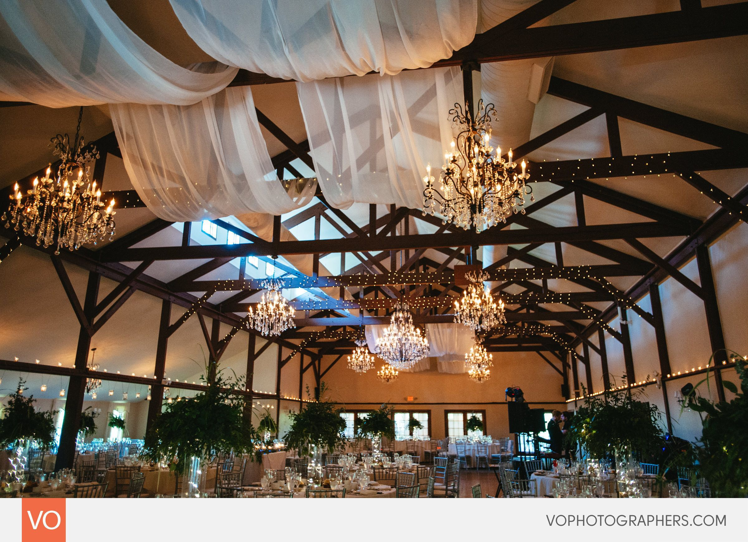 My favorite winter wedding venues near hartford ct with