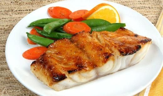 Water people grouper fish recipes