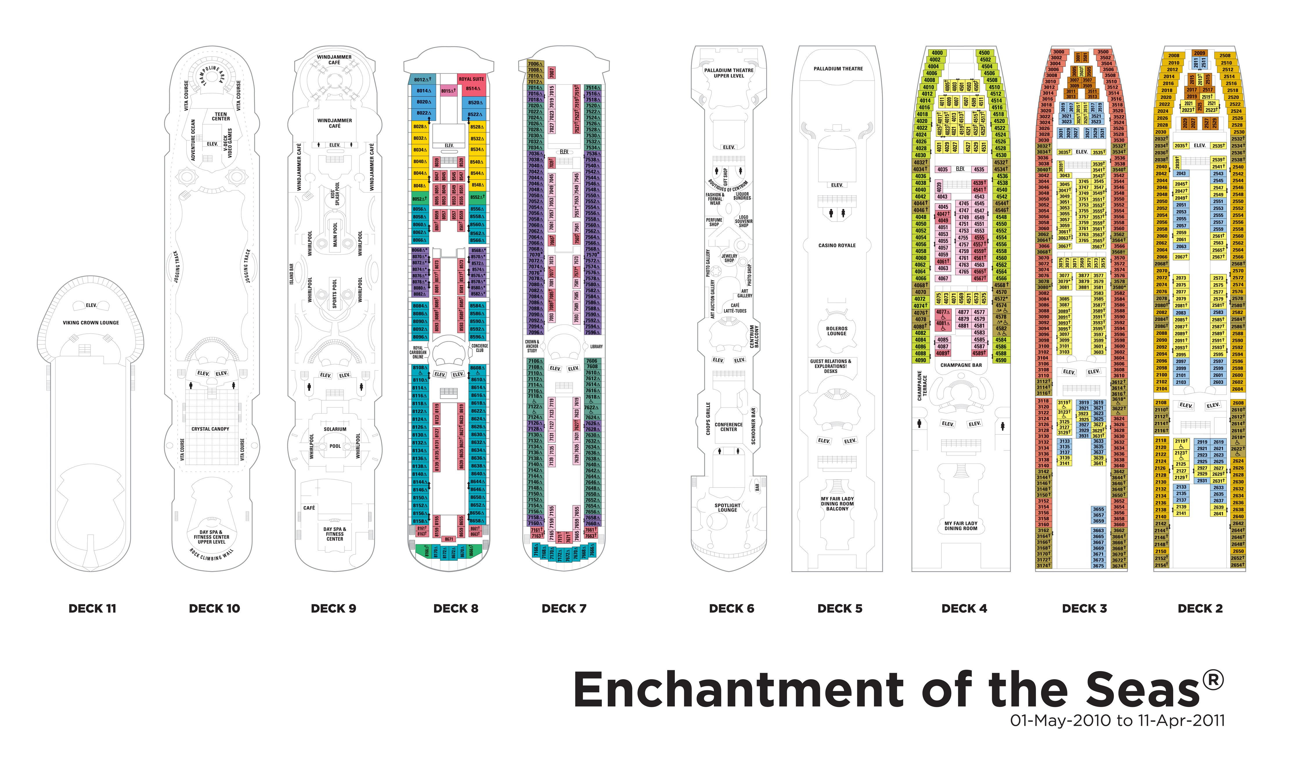 Deck plan 2 | Favorite Places & Spaces | Pinterest | Deck plans ...