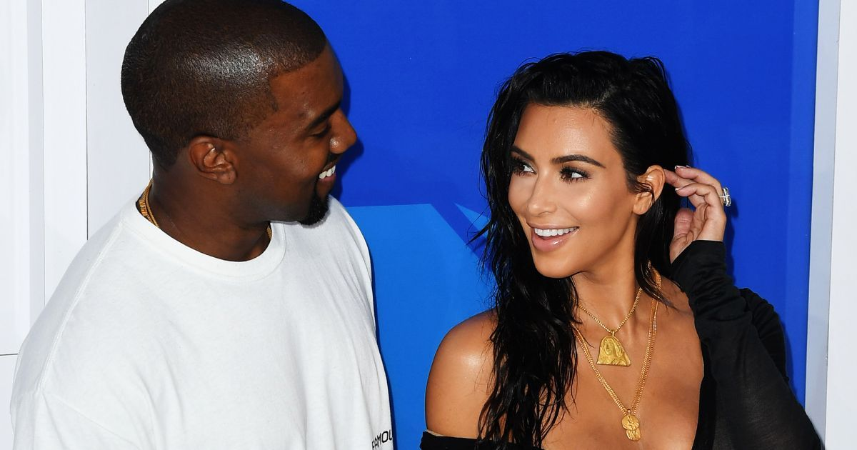 Kanye West's Jewelry Line Is Here, $11K Pendants & All ...