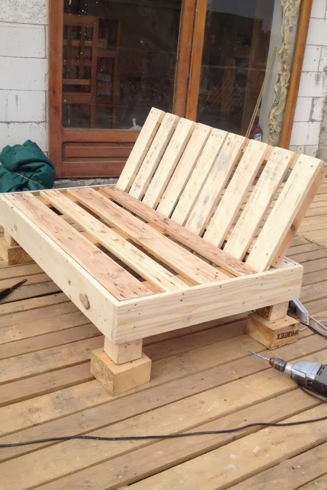 Dab9fafdc408dbf12eb00166e7a6164a Jpg 640 960 Pallet Furniture Pallet Furniture Outdoor Diy Outdoor Furniture