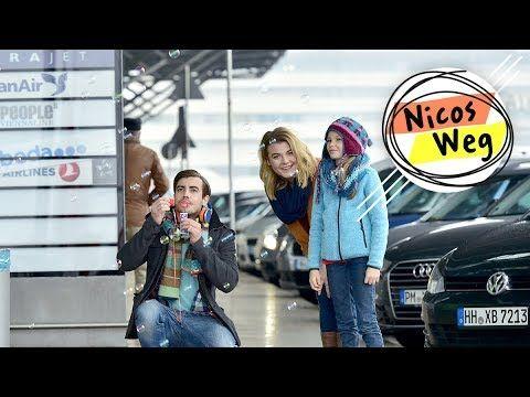Nicos Weg A1 Folge 2 Kein Problem! YouTube