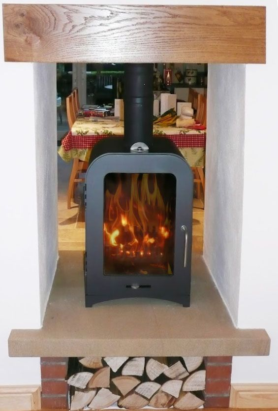 double sided wood burning stove - Google Search - Double Sided Wood Burning Stove - Google Search Stoves