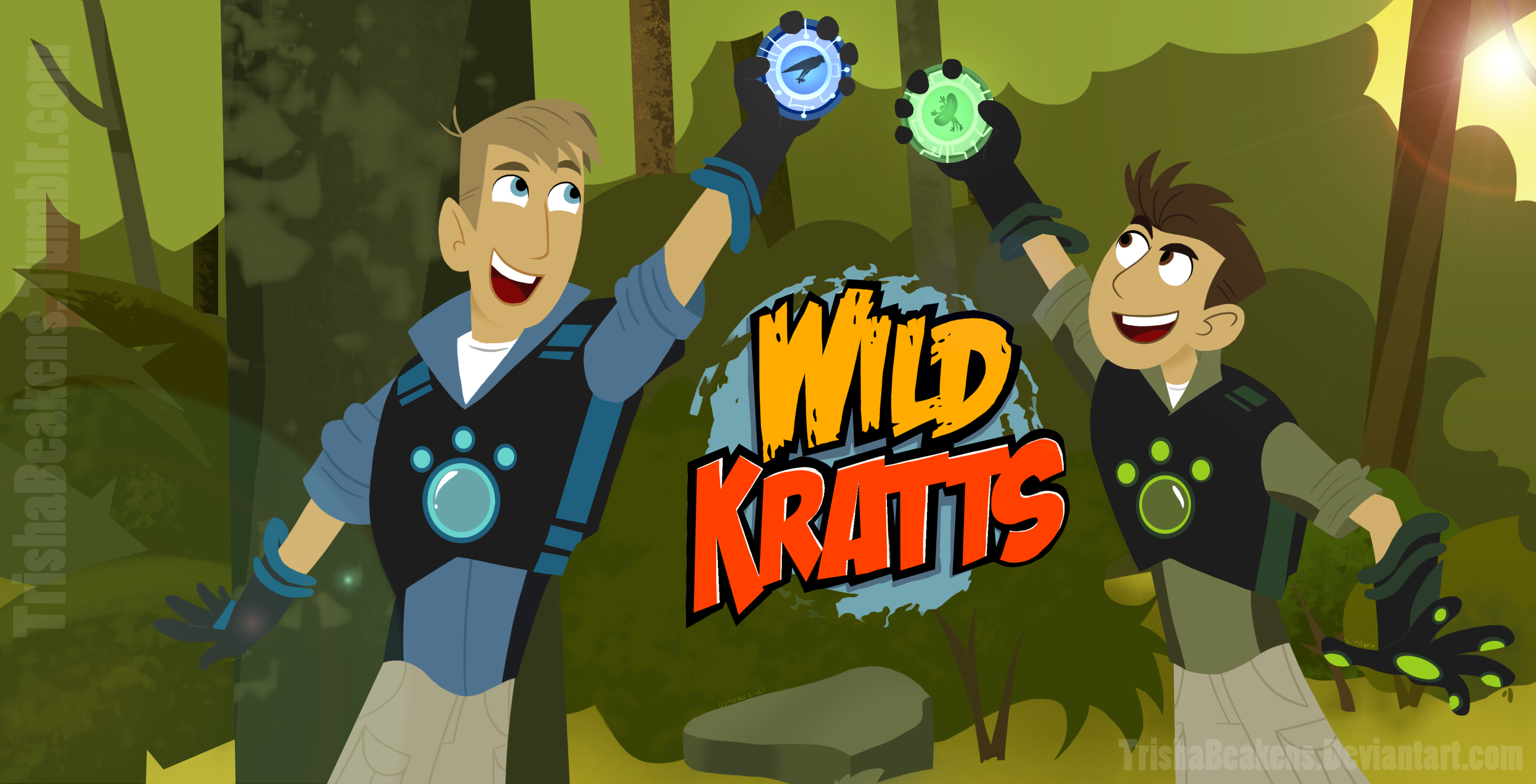 Wild Kratts Shirt Pic Only Wild Kratts Kid Movies Wild Kratts Birthday