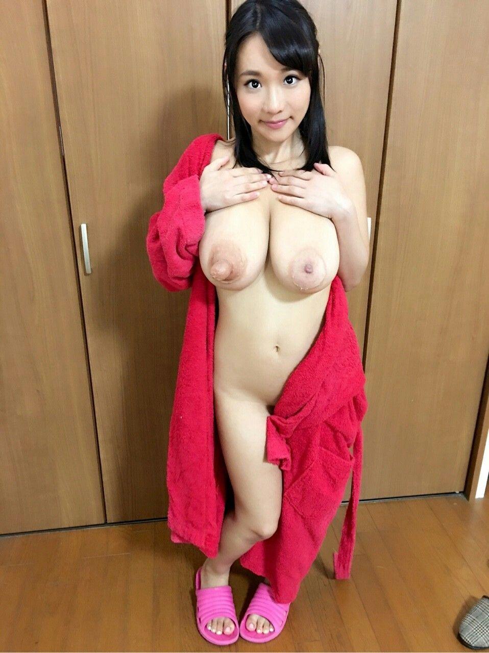 B an mitsuki konishi mika saegusa chitose hazuki mion kitajima an nishimura