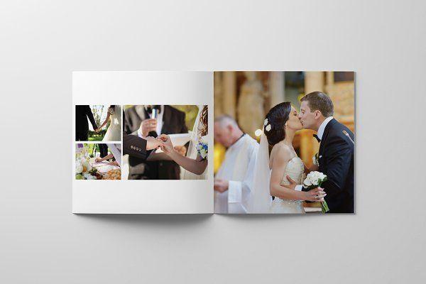 Wedding Album Template Magazines Wedding Album Templates Wedding Album Layout Wedding Album