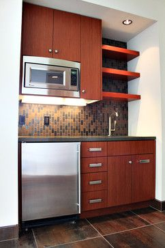 Kitchen photos kitchenette design pictures remodel for 8 design hotel