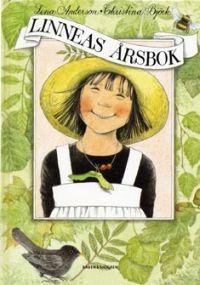 http://www.adlibris.com/se/product.aspx?isbn=9129670365 | Titel: Linneas årsbok - Författare: Christina Björk - ISBN: 9129670365 - Pris: 111 kr
