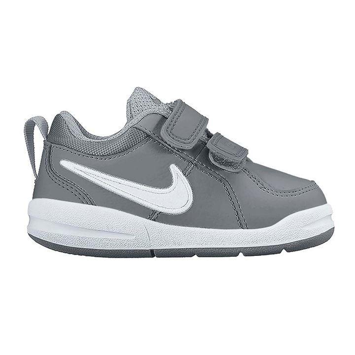 d9c7ec29e9e7 Nike Pico 4 V Infant Boys Trainers