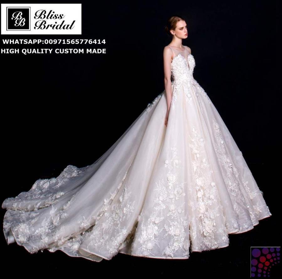 best wedding dress shops in Sharjah | Women Fashion | Pinterest ...