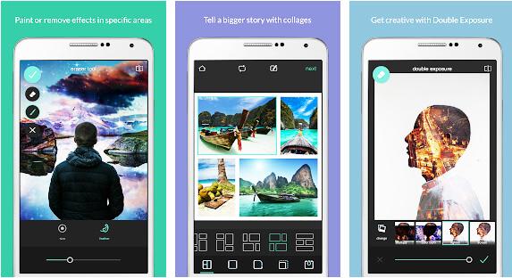 تحميل Pixlr Free Photo Editor Premium افضل تطبيق لتعديل الصور للاندرويد تطبيق تعديل صور احترافي ومميز جدا 2020 Text On Photo Photography Apps Best Android