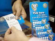 Berkshire Hospice Lottery profits go directly towards funding the hospice services of Duchess of Kent House Charity in Reading. http://www.hospicelottery.com/
