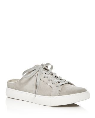KENNETH COLE Kinsley Lace Up Sneaker