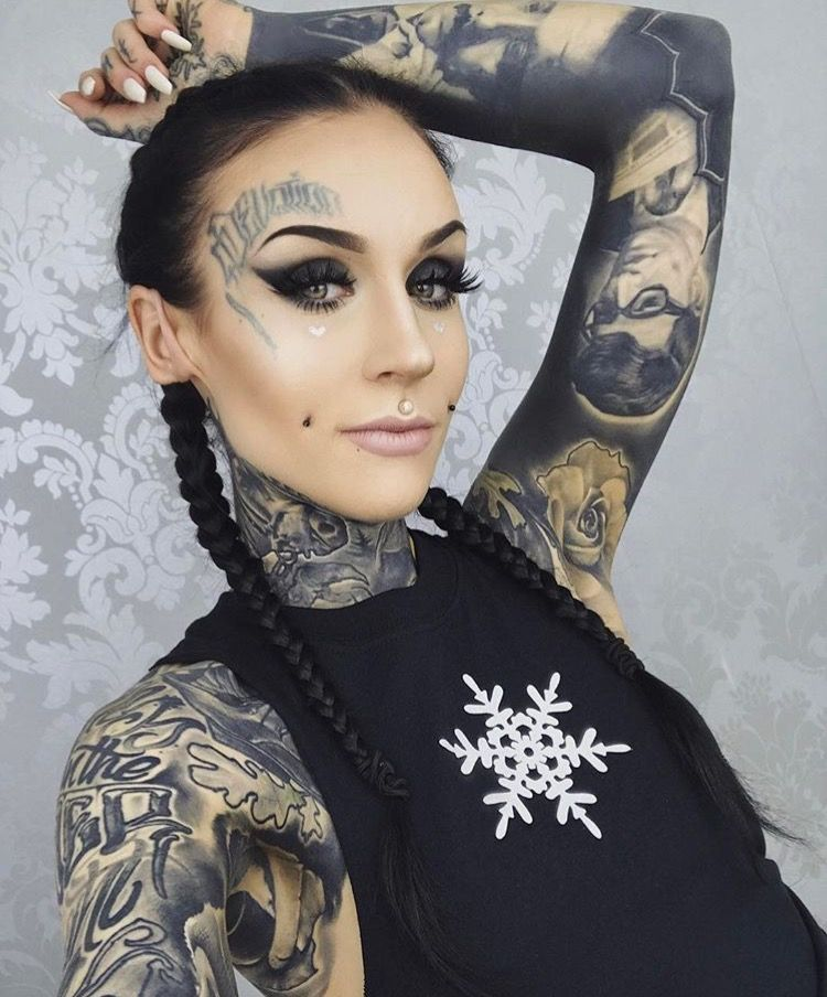free tattoos for women searches free trial tattoos for