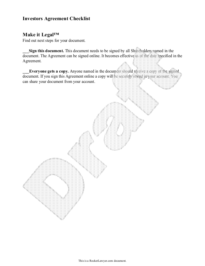 Parking Agreement Template. Free Rental Forms To Print Free And ...