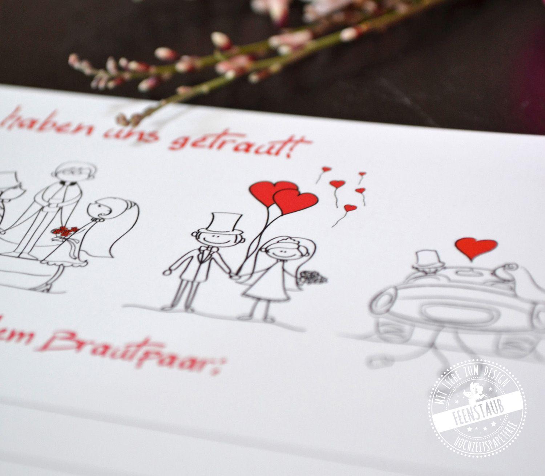 Ballonkarten Hochzeit Luftballonkarten Feenstaub At Shop Wunsche Fur Das Brautpaar Hochzeitskarten Ideen Hochzeit Brauche