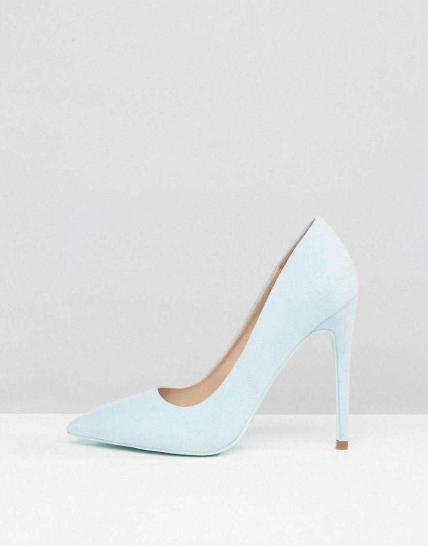 Public DesireBABY - High heeled sandals - black 8XtS4h7qu