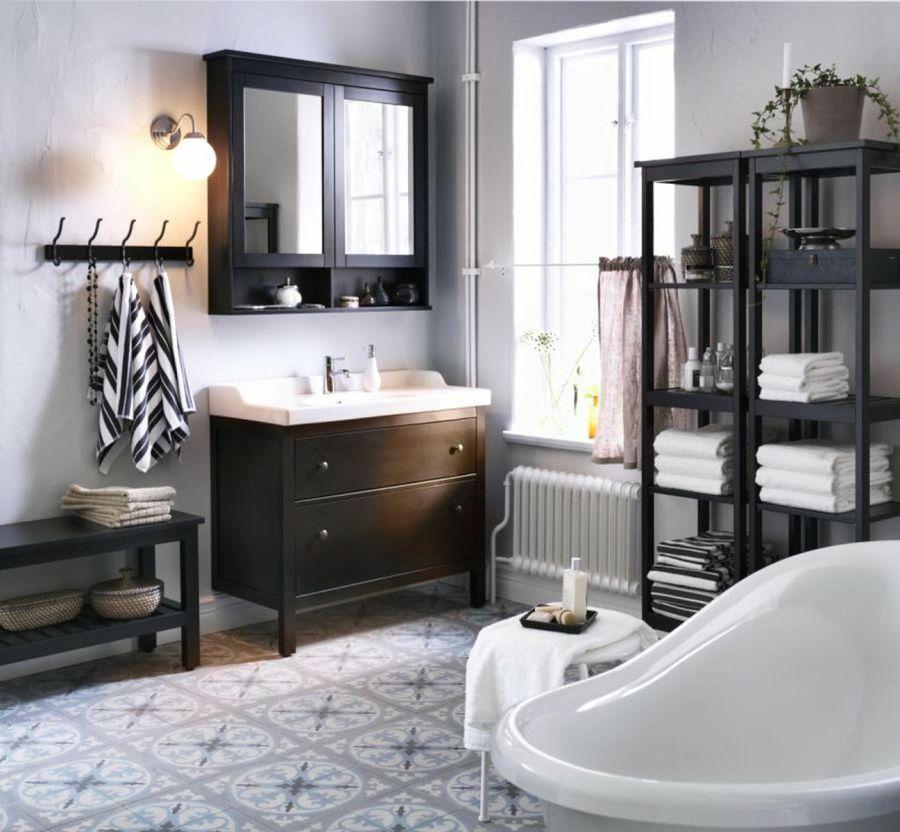 Decoracion Cuarto De Baño | 5 Ideas Practicas Para El Cuarto De Bano Decoracion Red