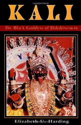Pin by Mariam Demurkhanashvili on Ties   Dark god, Egyptian culture, Kali maa