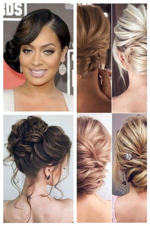 Afro Styles Weiblich | Frisuren für schwarze Frauen mit mittellangem Haar | Dam…