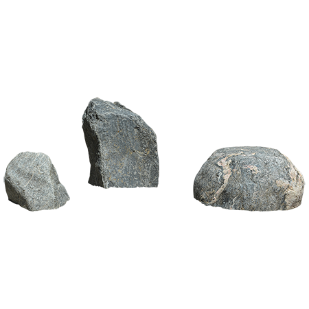 These Three Rocks Have Been Cropped With The Background Removed From A Japanese Garden Setting Best Camera For Photography Photoshop Rendering Photoshop