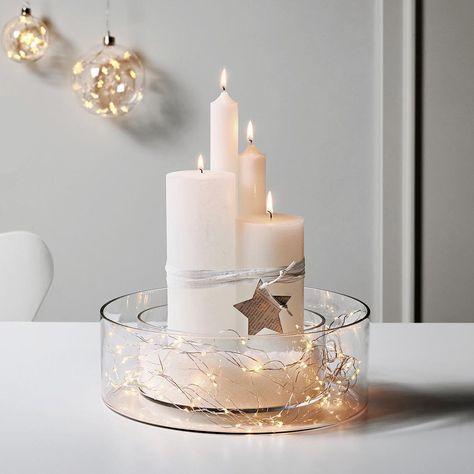 Bio Kerze Villa Im Flaschenboden Von Munio Candela 130ml