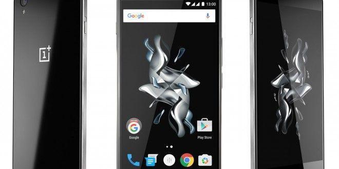 Ya no necesitas invitación para comprar el OnePlus X - http://www.esmandau.com/180073/ya-no-necesitas-invitacion-para-comprar-el-oneplus-x/