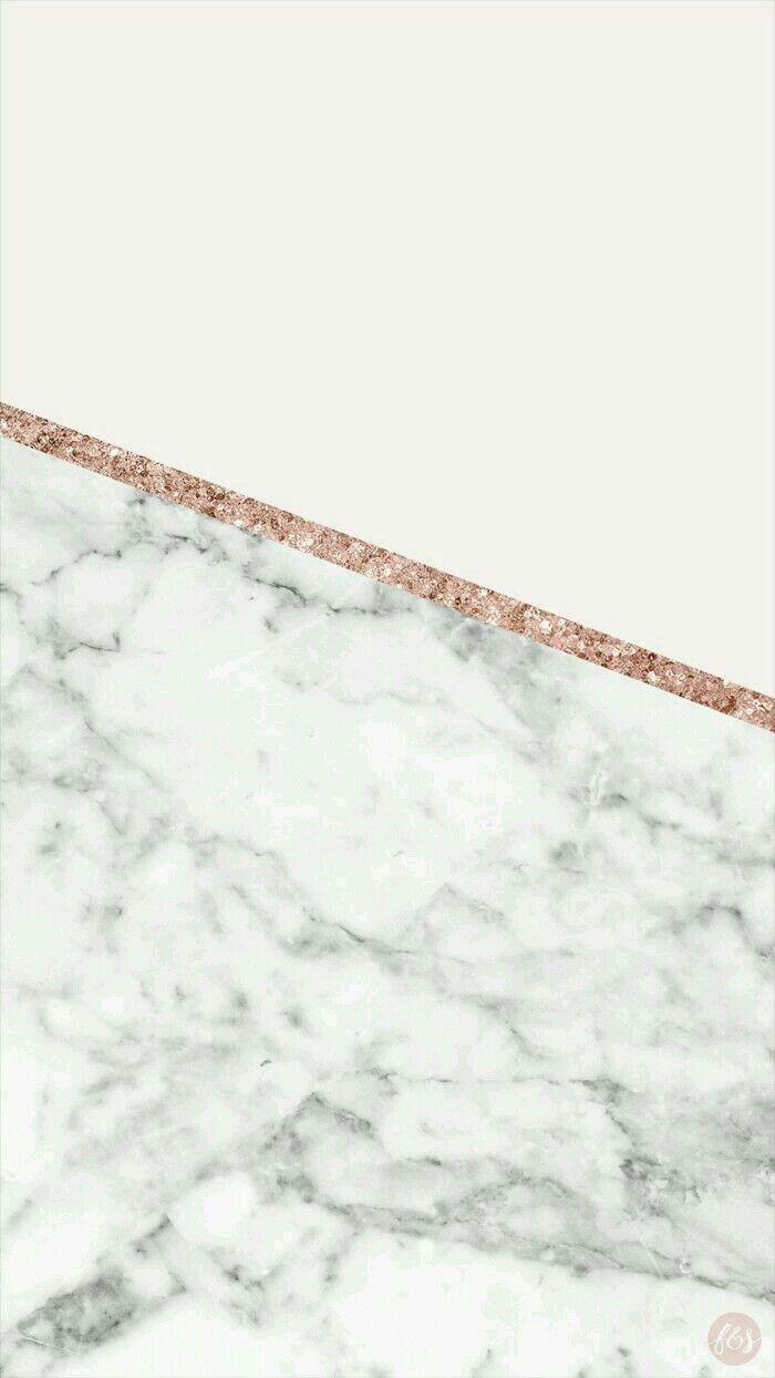 Marble Wallpaper Wallpapers Pinterest Wallpaper