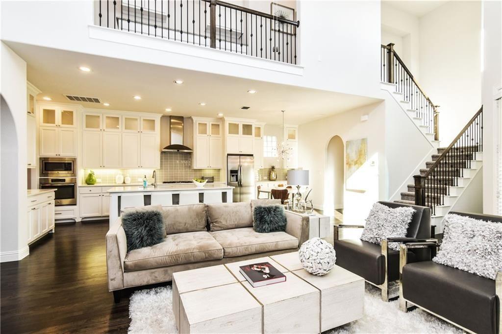 Alta Frisco Square Apartment Rentals Frisco Tx Zillow Dream