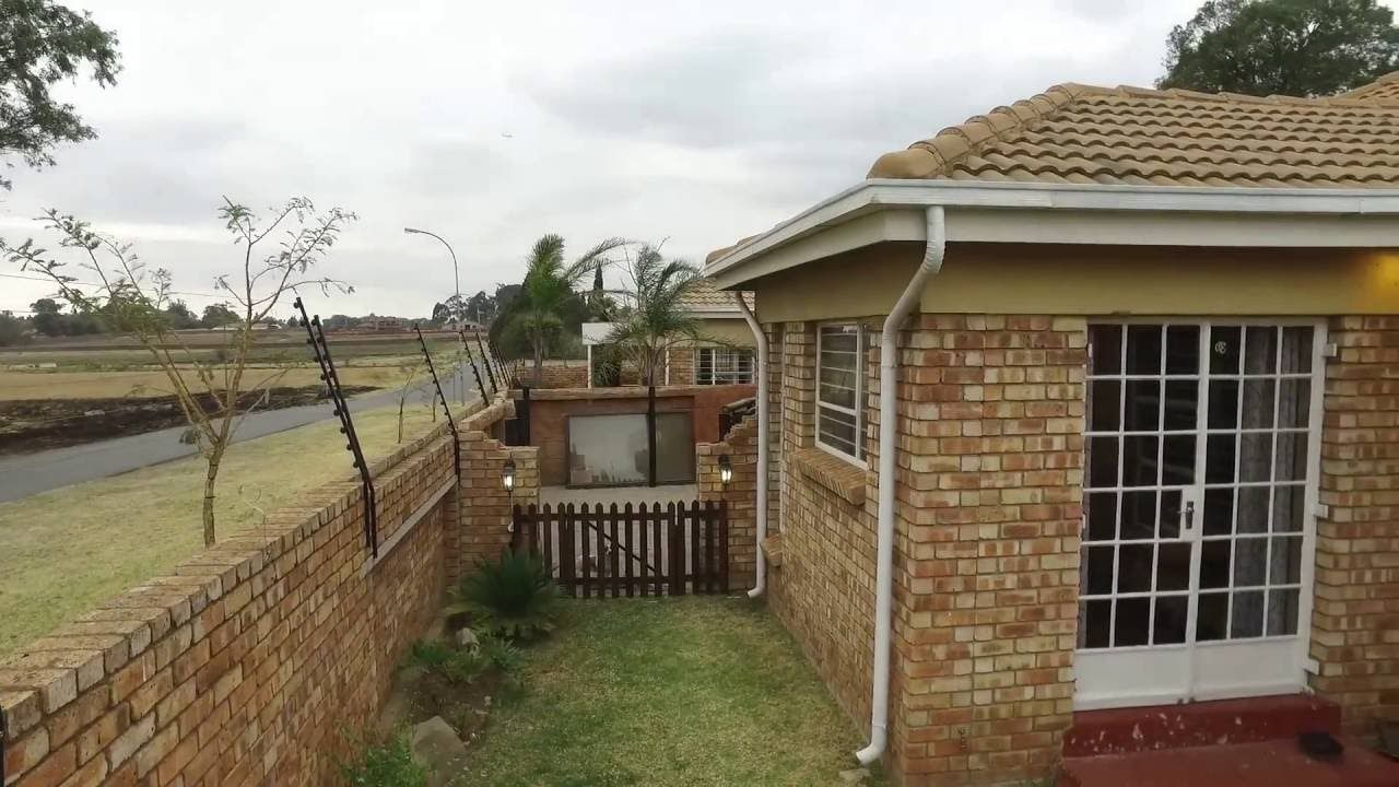 16e9abefdd0381ce6278268d1206a352 - Houses For Sale In Highway Gardens Edenvale