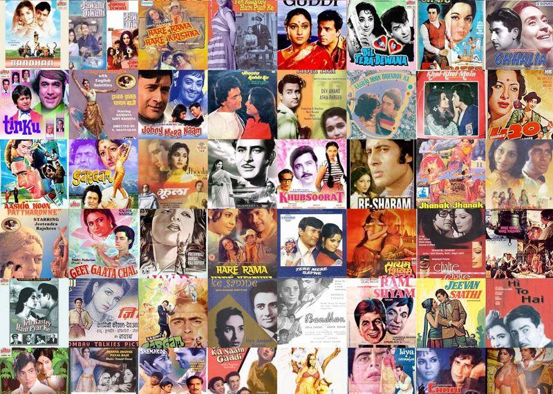 Pin On Bollywood Pop Art