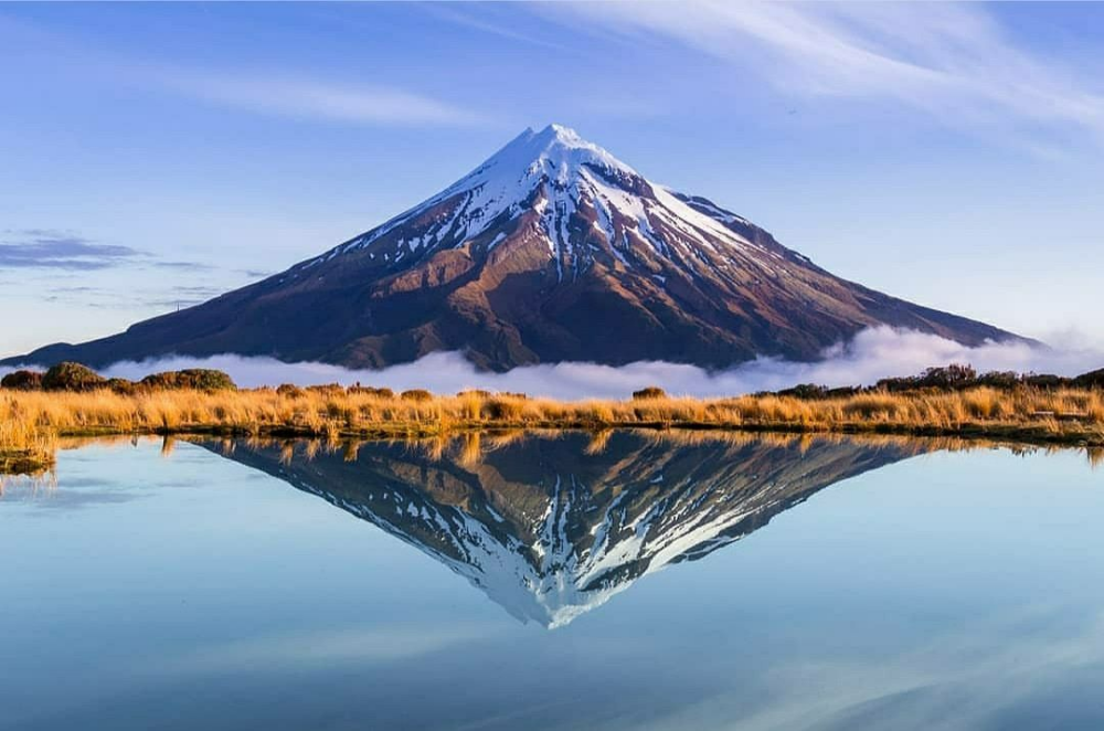 In Pictures Jaw Dropping Finalists Competing For World S Best Landscape Photo 2019 In 2020 Landscape Photos Cool Landscapes Landscape