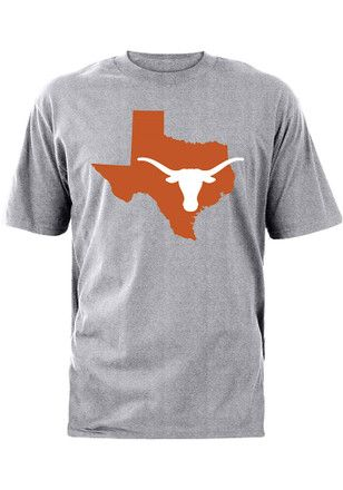 3a312a6d Shop University of Texas Apparel | Shop Texas Longhorns Gear | Shop UT  Apparel