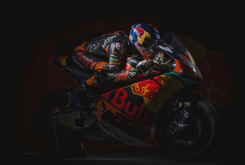 Pin By Nishanth Aadhithya On Nishanthaadhithya In 2020 With Images 8k Wallpaper Motogp Motorcycle Wallpaper