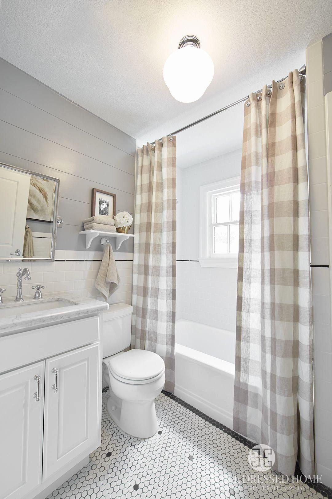 Creative Bathroom Ceiling Ideas Unique Cool Unique Floor To Ceiling Shower Curtain Ideas For S Small Bathroom Remodel Rustic Bathroom Decor Bathroom Makeover