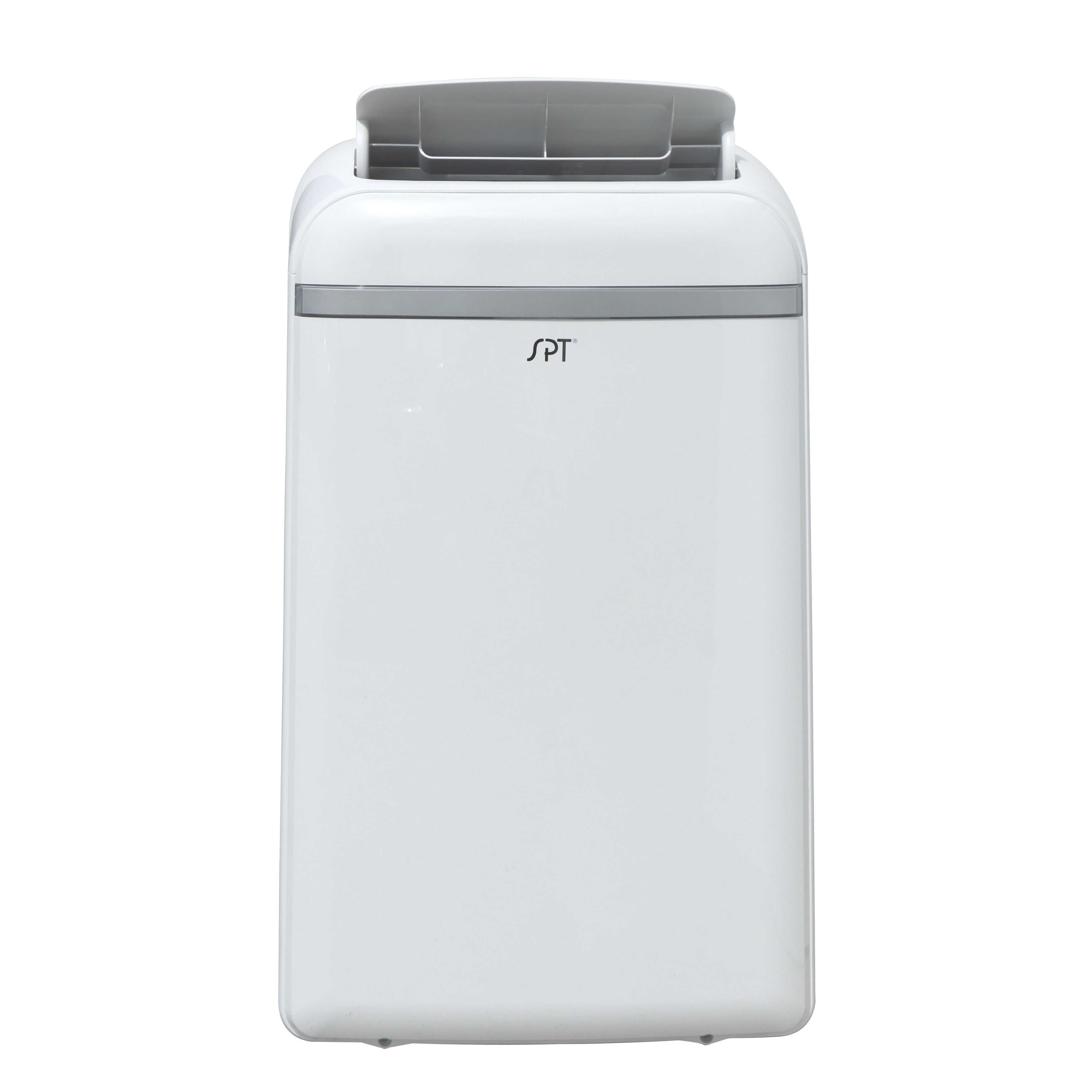 SPT 12,000BTU DualHose Portable Air Conditioner (12