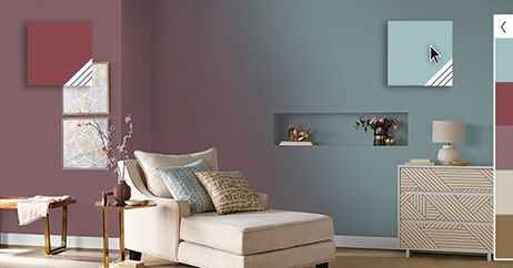 1 gallery gray don t be afraid to go with a deeper color on valspar paint colors visualizer id=36063