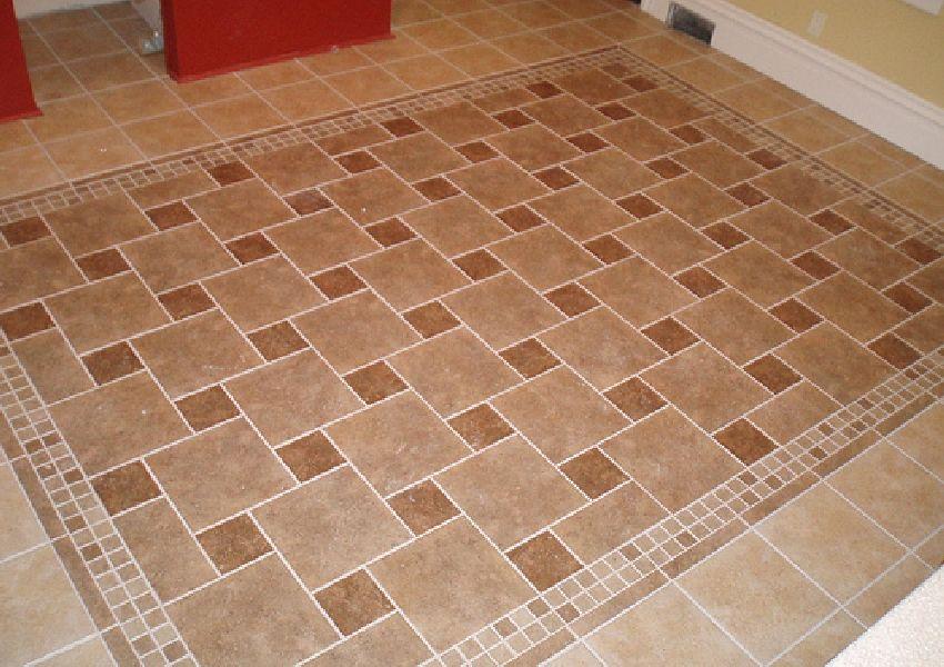 Enso Tile Atlanta Custom Tile Installation Pictures Atlanta