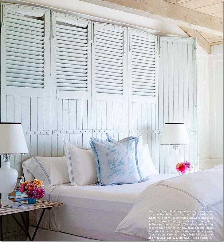 Readers Kitchens Series 2 Beautiful Bedrooms Home Bedroom Bedroom Design