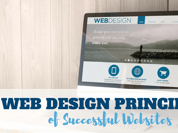 Website Design and Software Development in 2019 | Web and