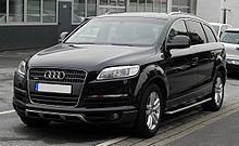 Audi - Wikipedia, the free encyclopedia   Waggiess   Pinterest
