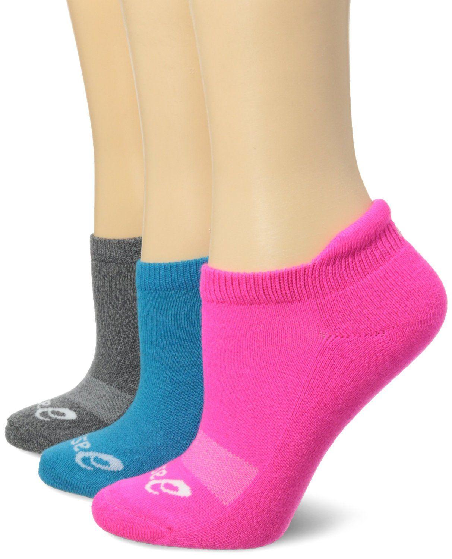 72c3cb7558 Pin by karen esquivel on Fitness | Socks, Running socks, Asics women
